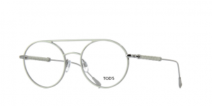 Tod's TO5200