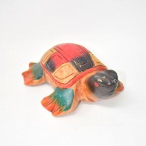 Salvadanaio Tartaruga Ceramica