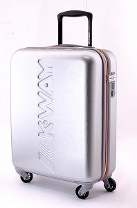 6c4ac24a2d Artigianpelle: Vendita online di prodotti in pelle e accessori per l ...