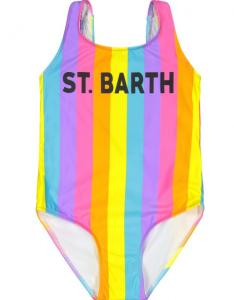 Costume MC2 Saint Barth Rigato