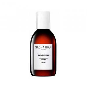 Sanchajuan Curl Shampoo 250ml