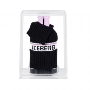 Iceberg Since 1974 For Her Eau De Parfum Spray 50ml