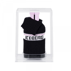 Iceberg Since 1974 For Her Eau De Parfum Spray 100ml