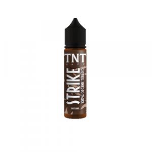 Strike Aroma scomposto - TNT