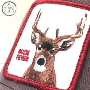 Goorin Bros - Animal Farm Truckers - Buck Fever