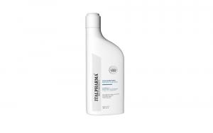 Shampoo Ristrutturante con Cheratina per capelli trattati e sfibrati ITALPHARMA