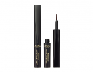 L'OREAL EYELINER ULTRA PRECISION