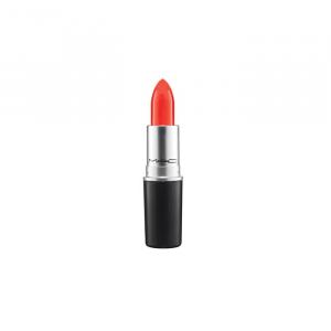 MAC Cremesheen Lipstick Dozen Carnations