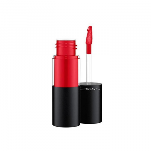 MAC Versicolour Stain Resilient Rouge