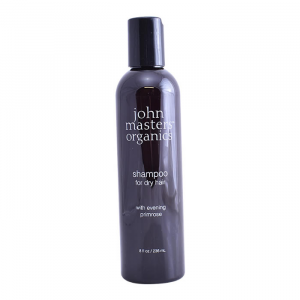 John Masters Evening Primrose Shampoo Dry Hair 236ml
