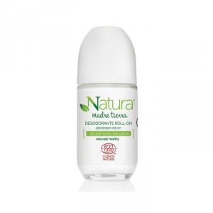 Instituto Español Natura Madre Tierra Deodorant Roll On