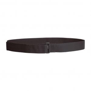 Cinturone nylon H. 4 con anello