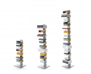 Sapiens libreria