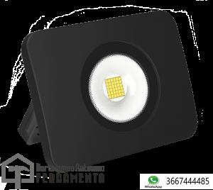 FARO LED 195/265Vac 50/60Hz 100W 5000K