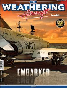 The Weathering Magazine 11