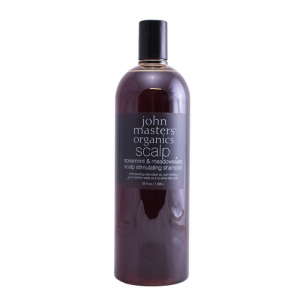 John Masters Spearmint & Meadowsweet Scalp Stimulating Shampoo 1035ml