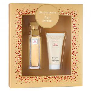 Elizabeth Arden 5th Avenue Eau De Parfum Spray 30ml Set 2 Parti 2019
