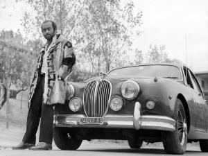 Lucio Dalla, 1961
