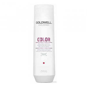 Goldwell Dualsenses Color Brillance Shampoo 250ml
