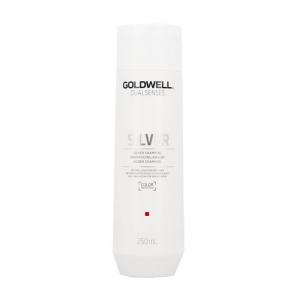 Goldwell Dualsenses Silver Shampoo 250ml