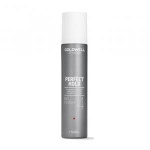 Goldwell Perfect Hold Big Finish 4 Volumizing Hair Spray 500ml