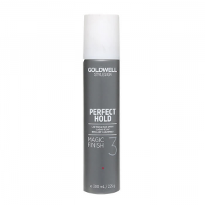 Goldwell Perfect Hold Magic Finish 3 Spray 300ml