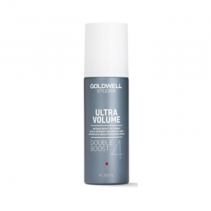 Goldwell Ultra Volume Double Boost 4 Intense Root Lift Spray 200ml