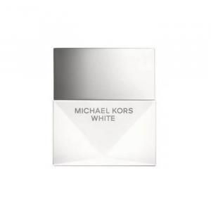 Michael Kors Women White Eau De Parfum Spray 30ml