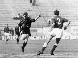 Gianni Rivera, 1964