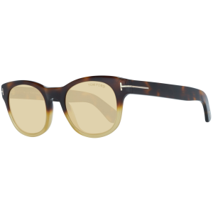 Tom Ford FT0531 55E 49-20
