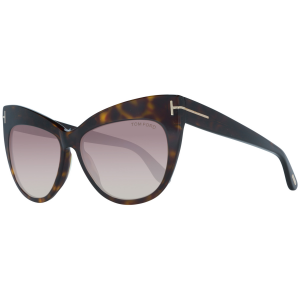 Tom Ford FT0523 52G 56-14