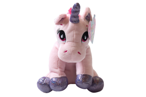 MY VIP FANTASY 43496 - Unicorno 25 CM