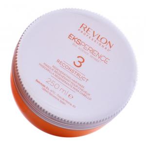 Revlon Eksperience Reconstruct Phase 3 Regenerating Mask 250ml