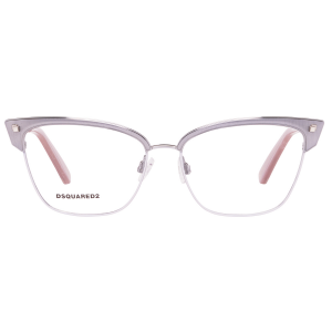 Dsquared2 DQ5173 086 54-15