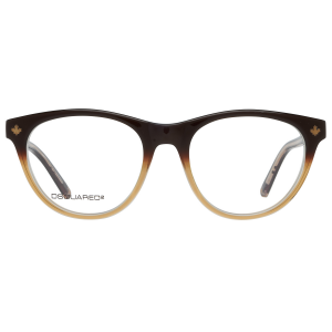 Dsquared2 DQ5107 050 52-18