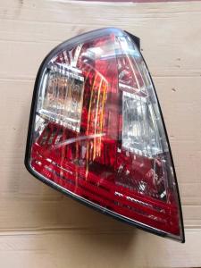 Fanale sx usato Fiat Stilo dal 2001 al 2003