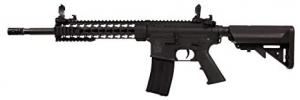 Fucile elettrico Colt M4 Nylon fibre Special Forces