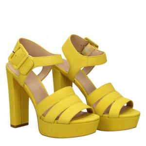 yello-yellow