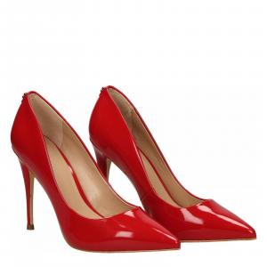 red-medium-red