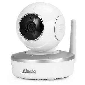 Telecamera aggiuntiva per AL-DIVM550 Alecto