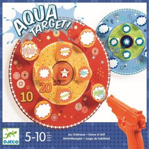 DJECO - AQUA TARGET! DJ02047