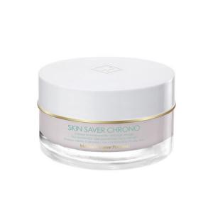 Jeanne Piaubert Skin Saver Chrono Crema Pelli Da Miste A Grasse 50ml