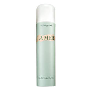 La Mer The Reparative Body Lotion 200ml