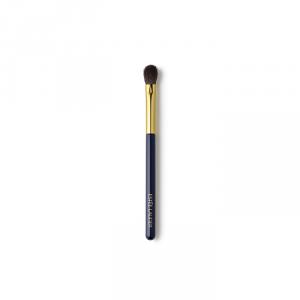 Estee Lauder Blending Shadow Brush 25