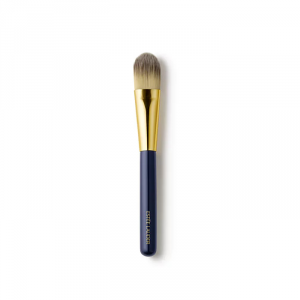 Estee Lauder Foundation Brush 1