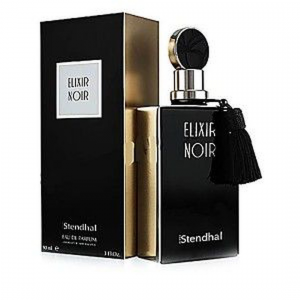 Stendhal Elixir Noir Eau De Parfum Spray 90ml