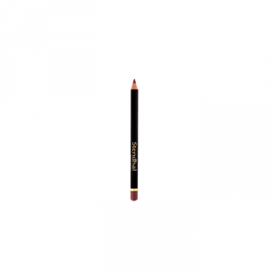 Stendhal Lip Pencil 260 Naturel