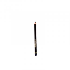 Stendhal Crayon Yeux 121 Bleu