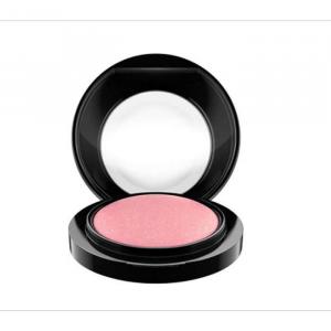 MAC Mineralize Blush Gentle
