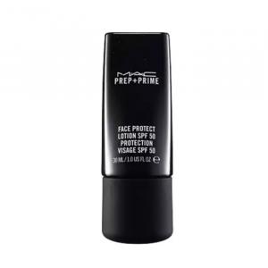 MAC Pre Prime Face Protect Spf50 30ml